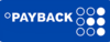 payback button