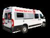Corona Schnelltests/ Test Mobil